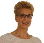 Anja Görtemaker-Willms